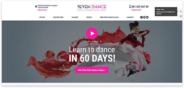 dance-wordpress-17