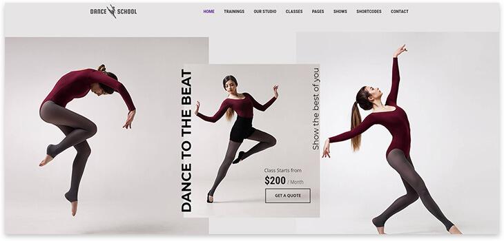 dance-wordpress-18