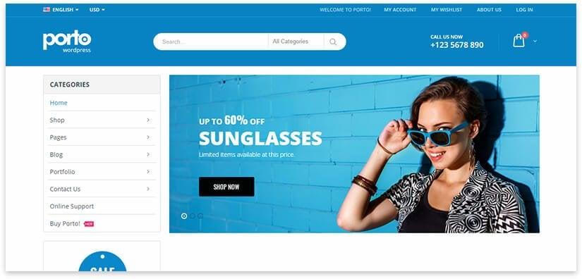 rtl online store