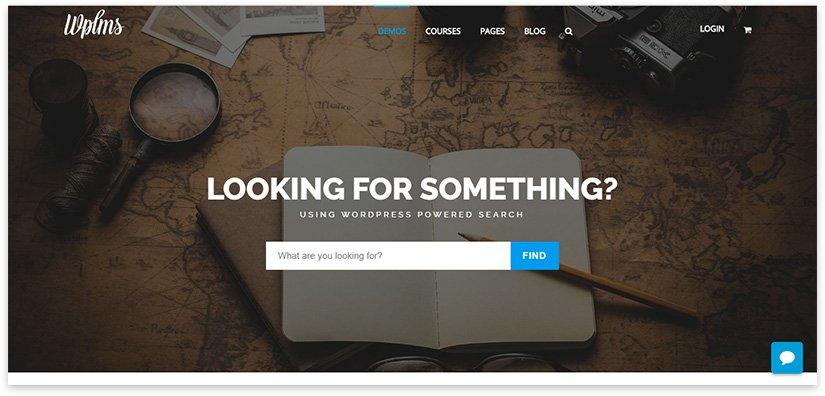 catalog site