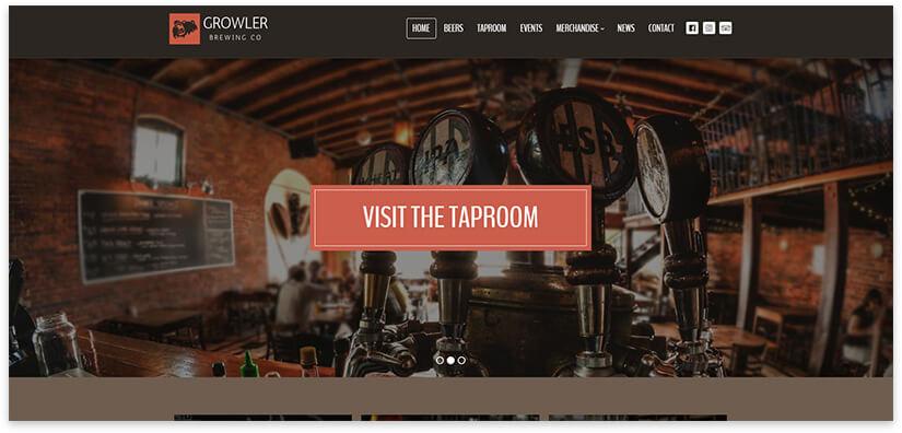 beer-brewery-wordpress-theme-18