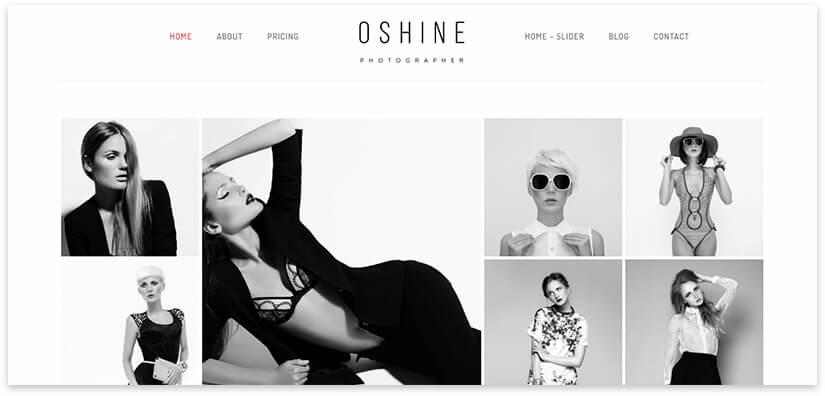 portfolio-oshine-photo