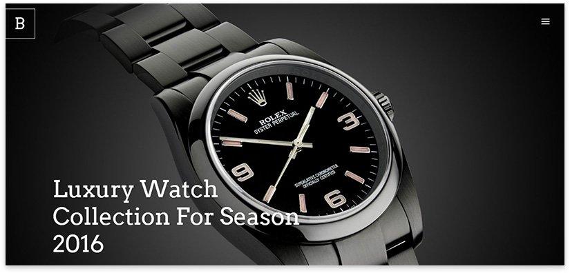 watch site