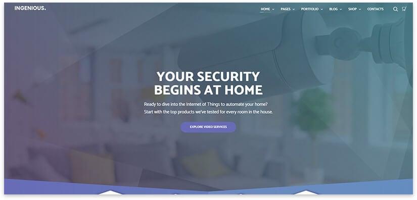 security-wordpress-9