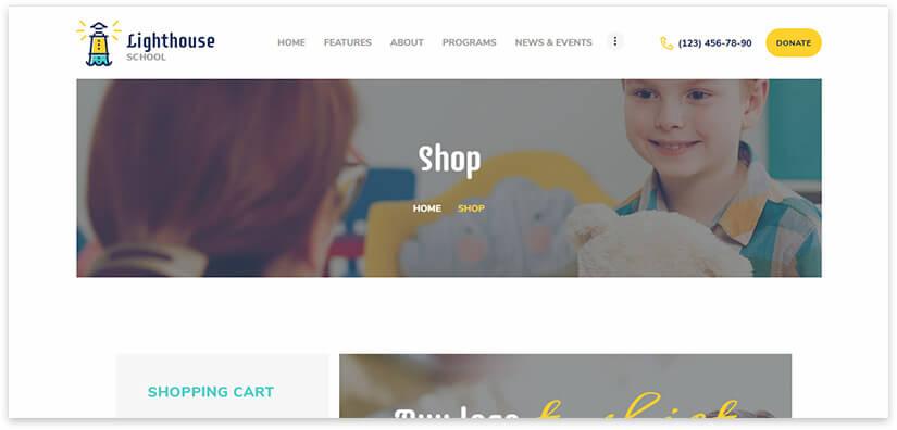 kids-store-11