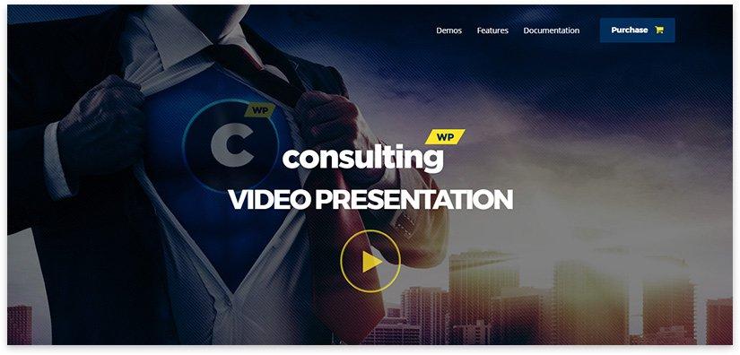 consultations, training