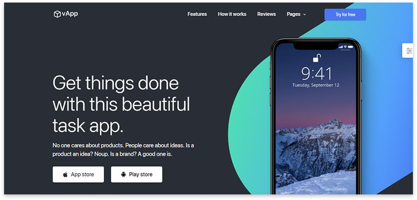 app-theme-1