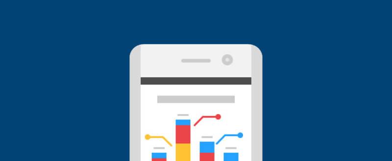 internal web site optimization