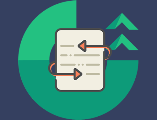 Free creation of high-quality back links