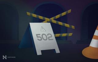 502-bad-gateway