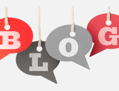 10 useful resources for blogging