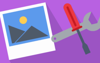 image optimization for your site