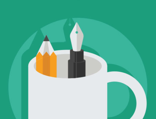 A full free-writing guide (June 2017)