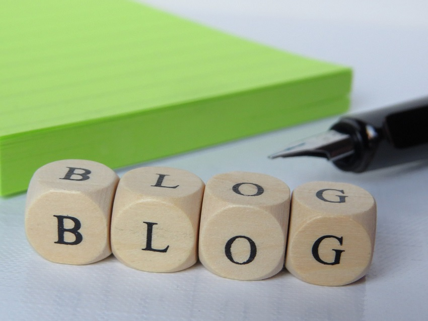 what is a blog,How to generate more website traffic