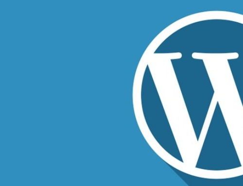 Why it is worth choosing premium WordPress Templates