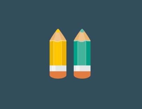 Whom to choose, a Freelancer or Web-studio ?