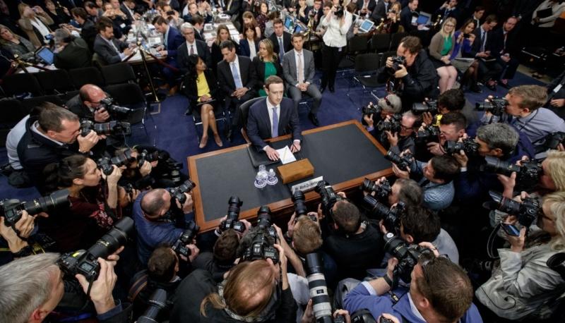 Facebook New User Agreement Mark Zuckerberg Gave Testimony To