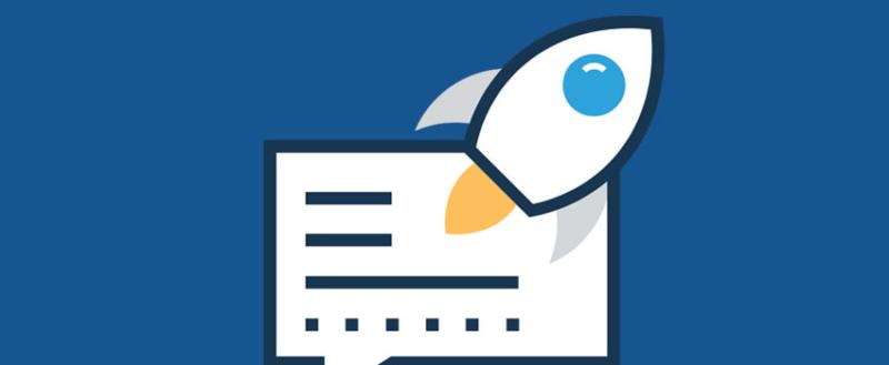 design rocket wordpress