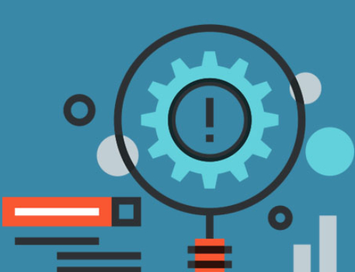 How to reduce the load speed of your website.