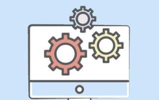 wordpress website tools