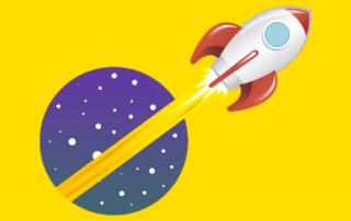 webdevelopment rocket