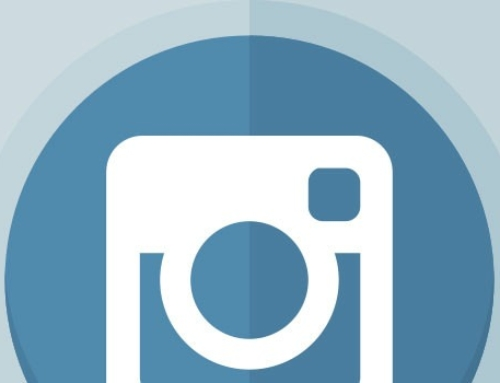 How to promote Instagram account using a marathon