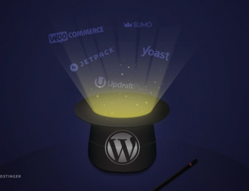 Best WordPress Plugins2018