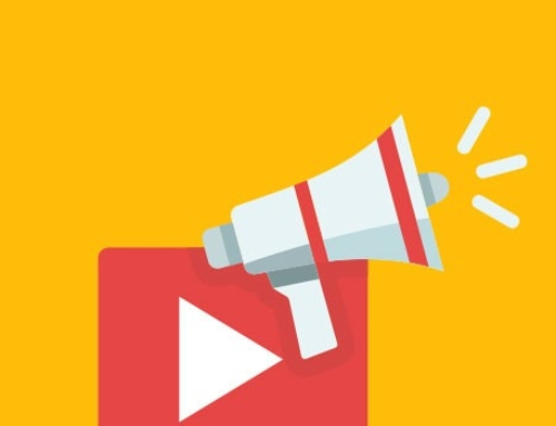 Video marketing in social networks: the most important indicators in 2017