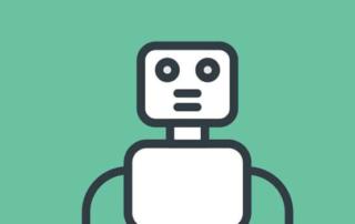 social chat bot