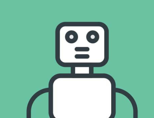 How chat bots help to increase conversion