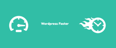 increase loading speed of wordpress site