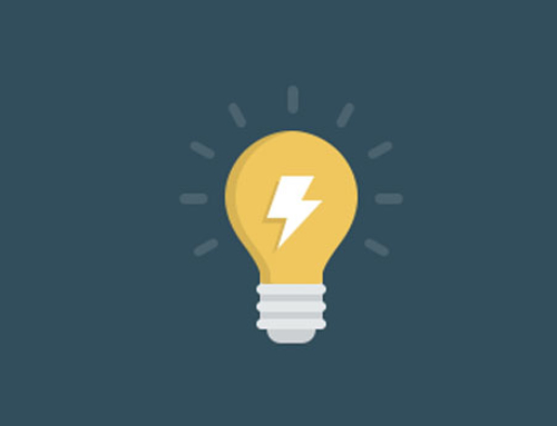 How to speed up a WordPress site ?